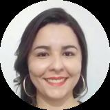 Andréa Lima